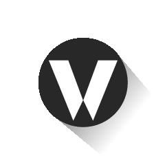 grupo-villaescusa-1--01
