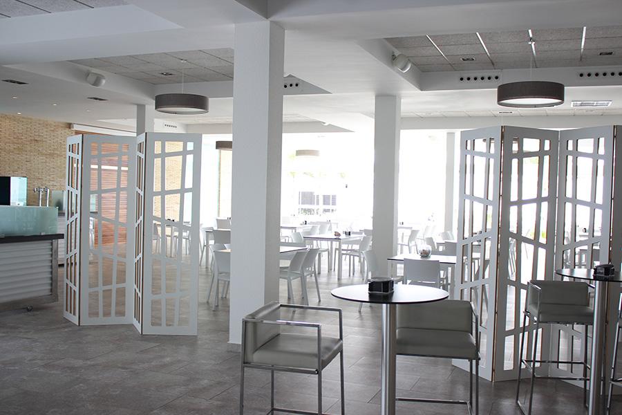 grupo-villaescusa-proyecto-puntaprima-3