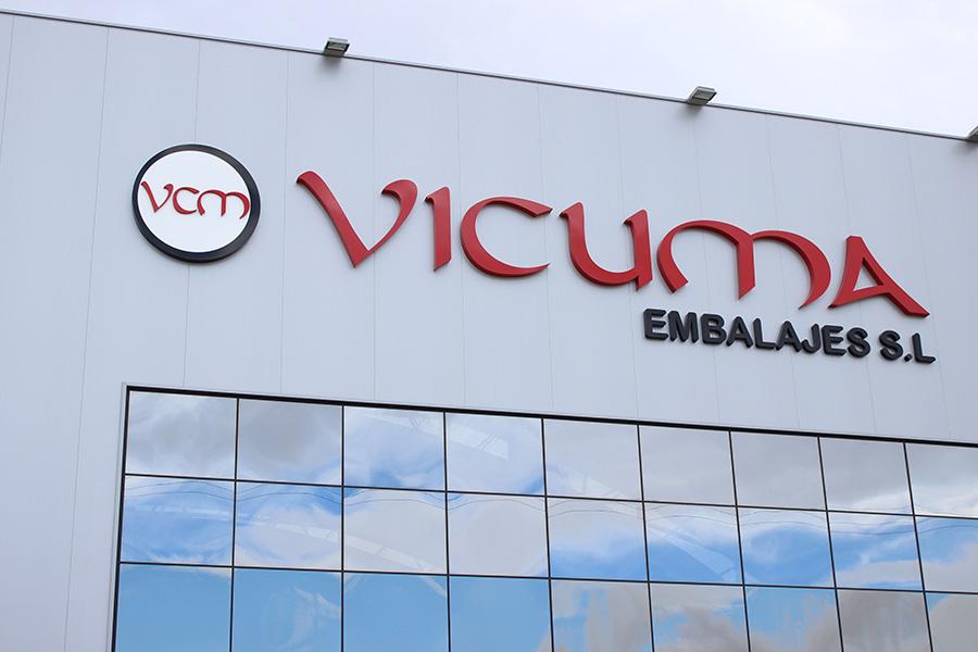 grupo-villaescusa-proyecto-vicuma-5