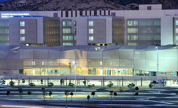 hospital-santa-lucia-cartagena-grupo-villaescusa-2